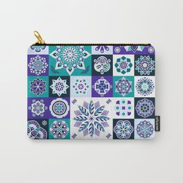 Rug15 Carry-All Pouch