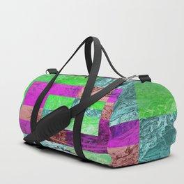 Nick Duffle Bag