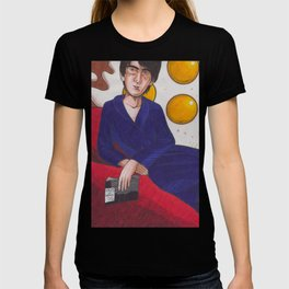 Fifty Shades Of Fried Eggs T-shirt