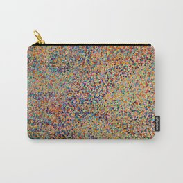 COLTRANE67 Carry-All Pouch
