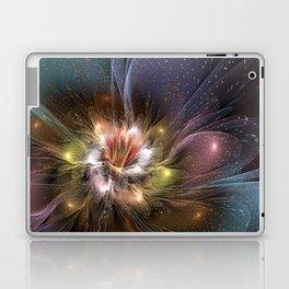 Yvette  Laptop & iPad Skin