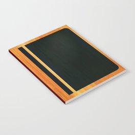 DOGTOWN PATRIOTS Notebook