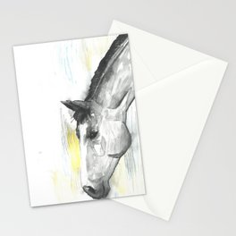 Patrik Stationery Cards