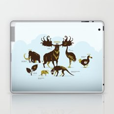 God's Zoo Laptop & iPad Skin