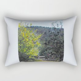 view Rectangular Pillow