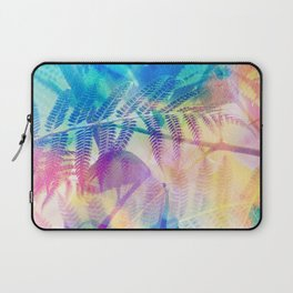 Spring is in the Air 14 Laptop Sleeve
