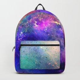 Stardust Groves Backpack