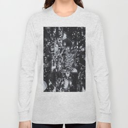 HSH/SHH Long Sleeve T-shirt
