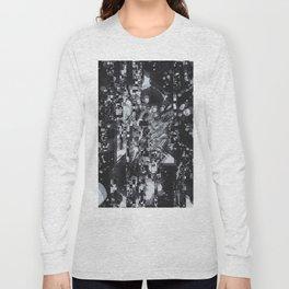 HSH/SHH Long Sleeve T-shirt