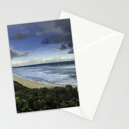 Portsea Scenic Lookout Stationery Cards