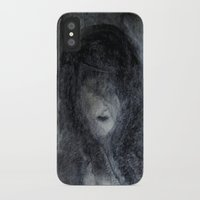 imagerybydianna iPhone & iPod Cases featuring sunday by Imagery by dianna