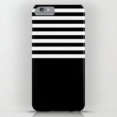 roletna iPhone 6s Plus Slim Case
