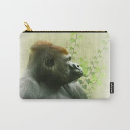 Ape Carry-All Pouch