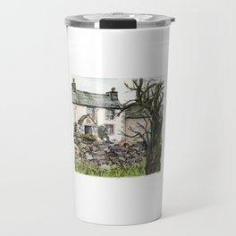 Widewath Farm Travel Mug