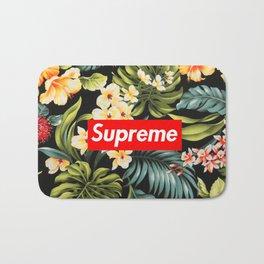 flowrel supreme Bath Mat