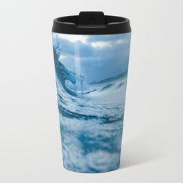 Nautical Adventure Travel Mug