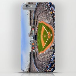 New York Yankees - Color iPhone Case