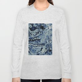 Life Of The Party Long Sleeve T-shirt