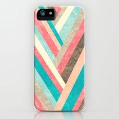 Palisade iPhone (5, 5s) Slim Case