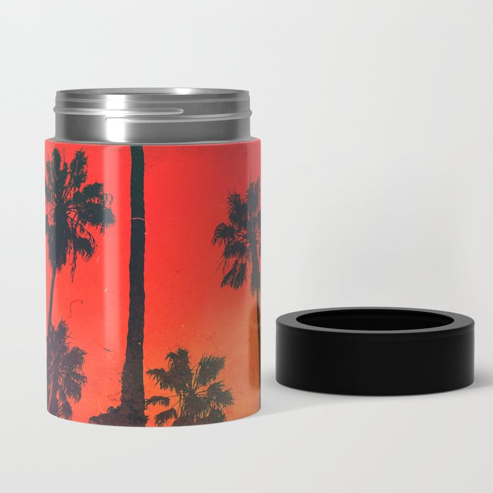 Day 3 Can Cooler
