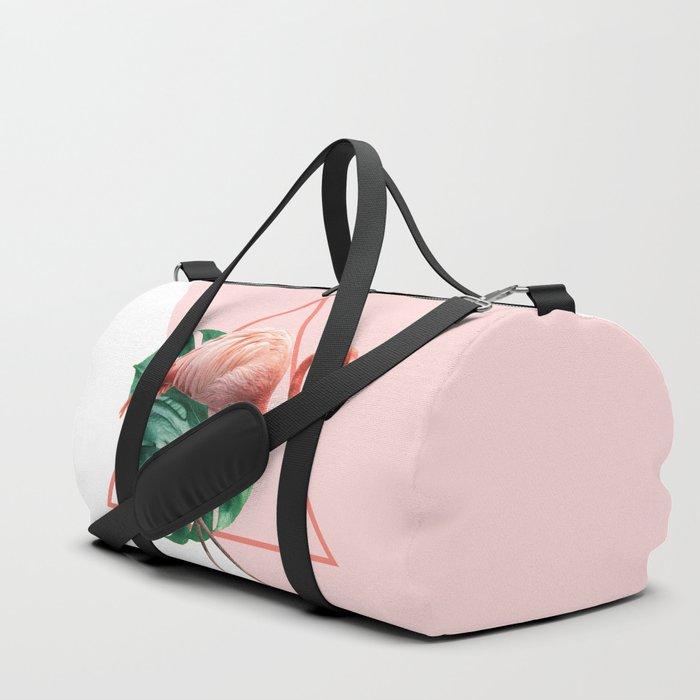 Bermuda Duffle Bag