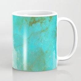 I'm a little rusty Coffee Mug