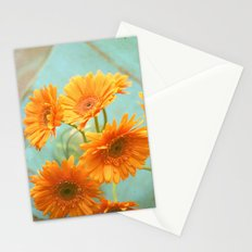 Daisy Chair Stationery Cards