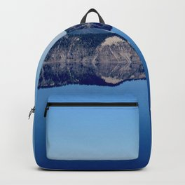 Crater Lake 2 Backpack