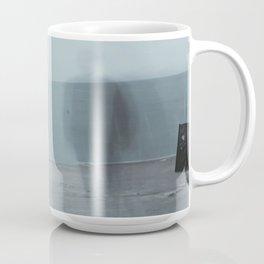 Fade Into The Abyss II Mug