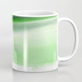 Serene Emotions No.10n by Kathy Morton Stanion Coffee Mug
