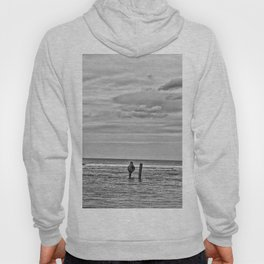Coast - Gender Shore Hoody