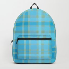 Darcy's Anniversary Kilt Backpack