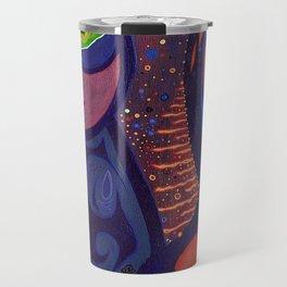 ONO (Macondo Galaxy) Travel Mug
