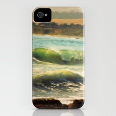 My Favorite Place iPhone (4, 4s) Slim Case