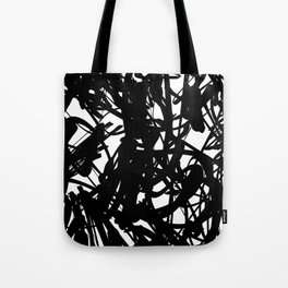 LOST SOULS Tote Bag