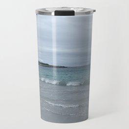 Inis Mór Travel Mug