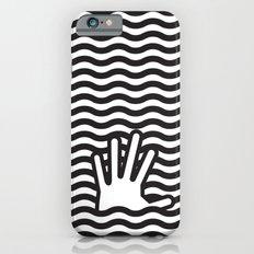 wave Slim Case iPhone 6s