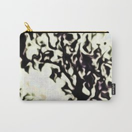 Thicket Carry-All Pouch