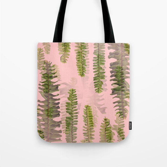 nature, wild Tote Bag