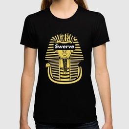Swerve Pharaoh T-shirt