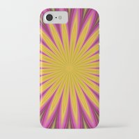 blossom iPhone & iPod Cases featuring Blossom by David Zydd