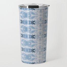 IceShine Travel Mug