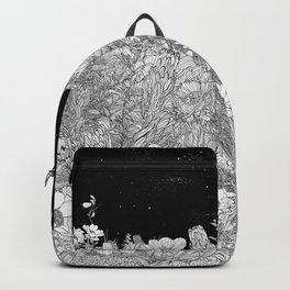 Night Chill Backpack
