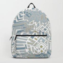 MISTER FREEZE Backpack