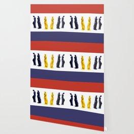 french venus colors Wallpaper