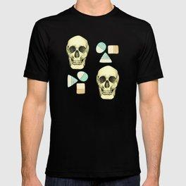 A Creative Mind T-shirt