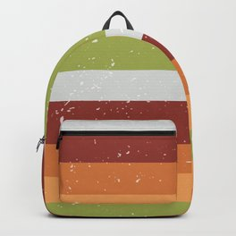 Parallel Backpack