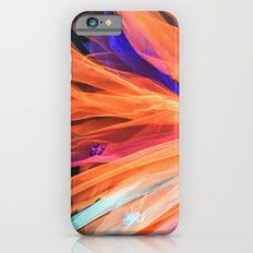 As sunny as it gets! Slim Case iPhone 6s