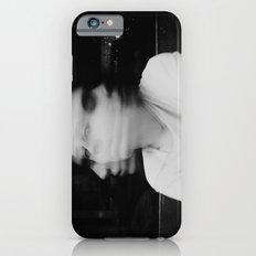 Schizophrenia iPhone 6s Slim Case