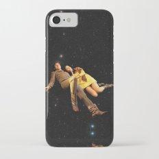 Suspendidos Slim Case iPhone 7